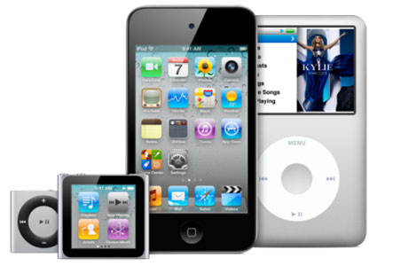 ipod-datarecovery