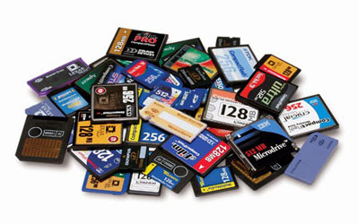 memory-card-recovery
