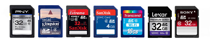 sd-card-recovery