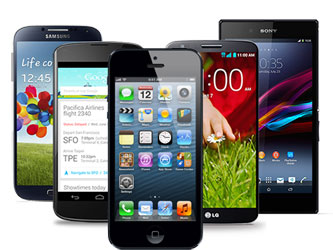 smart-phone-recovery