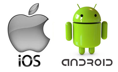 android-and-ios-logo_hi