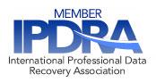 RealtimeSupport - IPDRA Member